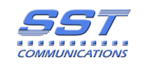 SST Communications